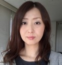 荻野 敬子