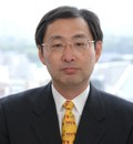 吉田 健二